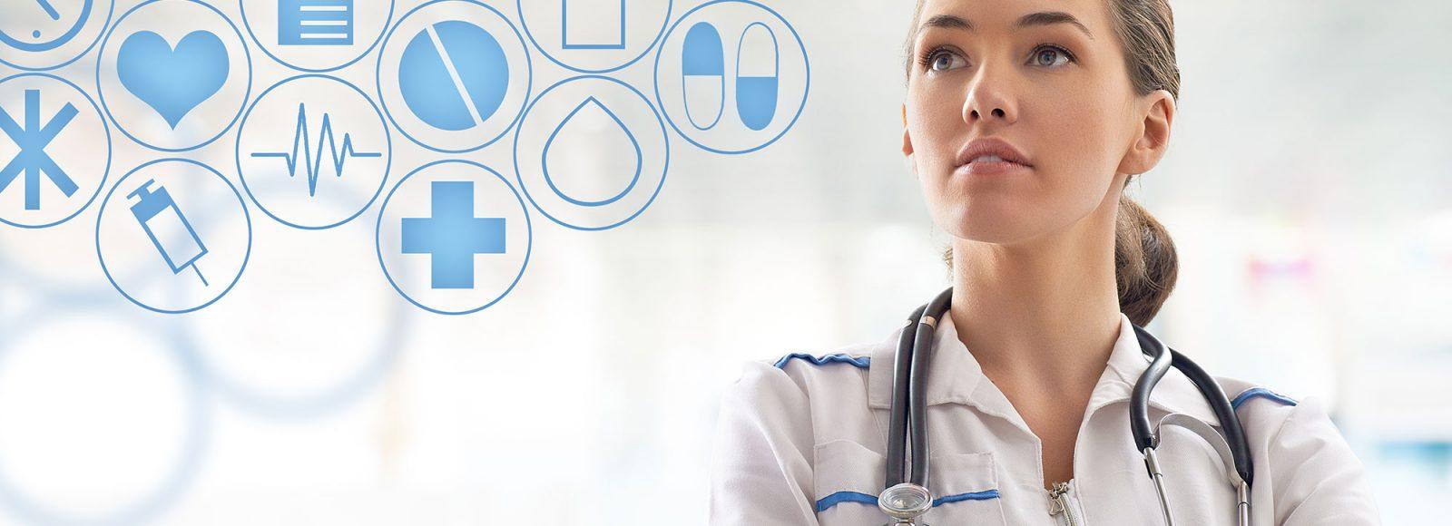 Medicaltech1