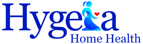 Hygeia Home Health LLC