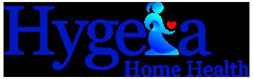 Hygeia Home Health LLC